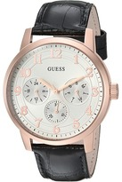GUESS U0974G2 Watches