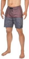 """Globe Breaker Boardshorts - 18"""" (For Men)"""