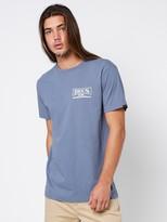 Deus Stacks T-Shirt