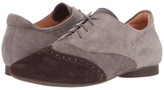 Think! Guad - 81282 Women's Shoes