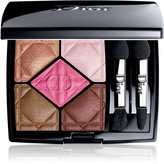 Christian Dior 5 Couleurs High Fidelity Colours & Effects Eyeshadow Palette