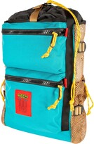 Thumbnail for your product : Topo Designs x Keen River 13L Backpack Tote