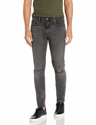 Levi's Men's Skinny Taper Jeans