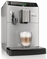 Saeco Minuto One-Touch Espresso Machine
