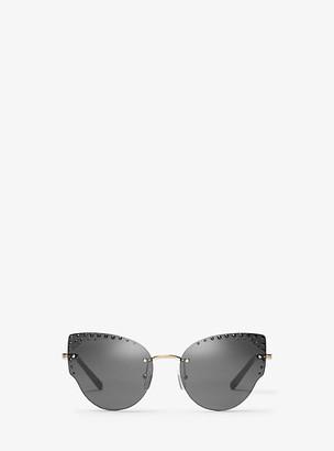Michael Kors St. Anton Sunglasses