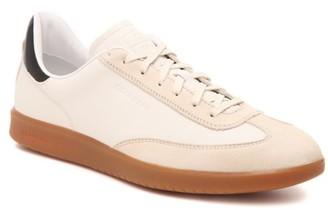 Cole Haan Grand Pro Turf Sneaker