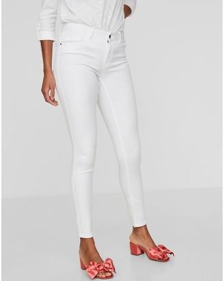 """Vero Moda Skinny Jeans, Length 32"""""""