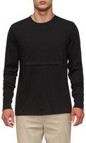 Tavik Men's Lowell Long Sleeve T-Shirt