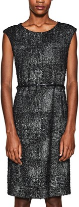 Esprit Women's 127eo1e008 Party Dress