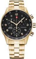 Swiss Military Men's watches SM34012.12