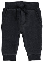 Imps & Elfs Organic Cotton Sweatpants