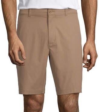 ST. JOHN'S BAY Performance Shorts