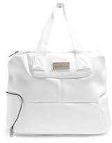 adidas by Stella McCartney Neoprene tote
