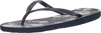 Roxy Women's Bermuda Flip-Flop Sandal