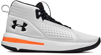 Under Armour Torch Mens Basketball Shoes