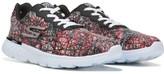 Skechers Women's GOrun 400 Velocity Running Shoe