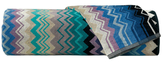 Missoni Home Giacomo Cotton Hand Towels (Set of 6)