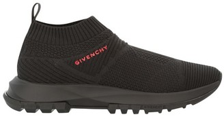 Givenchy Spectre low sneaker