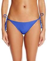 Eidon Women's Flavors Tiki Bikini Bottom