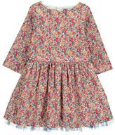 Bonton Mode Liberty Dress