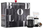 clarisonic Alpha FIT Men's Cleansing Gift Set