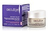 Decleor by Aromatic Rose d' Orient Night Balm--15ml/0.5oz for WOMEN ---(Package Of 3)