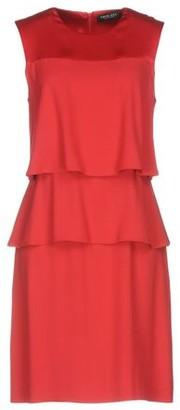 Twin-Set Twinset TWINSET Short dress