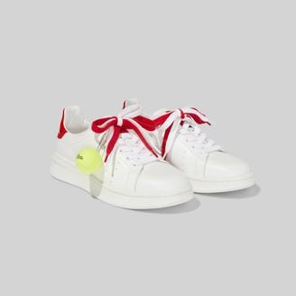 Marc Jacobs The Men's Tennis Shoe