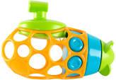 Bright Starts Oball Tubmarine Bath Toy