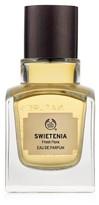 The Body Shop Swietenia Eau De Parfum