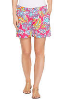 Hatley Floral Tropics Shorts