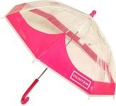 Hunter Pcv Umbrella