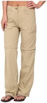 Exofficio BugsAway® ZiwaTM Convertible Pant
