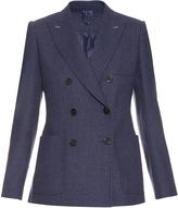 Max Mara Medeola jacket