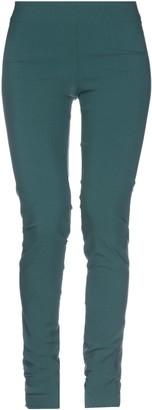 Avenue Montaigne Casual pants - Item 13325230IK