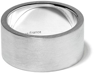 Le Gramme Le 15 Grammes ribbon ring