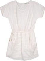 Bellerose Dresses - Item 34783511