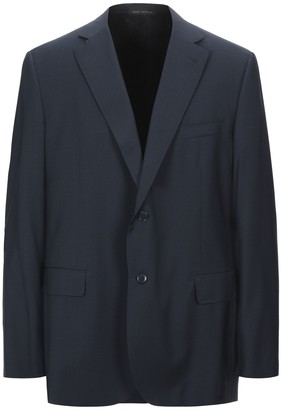 RAVAZZOLO Suit jackets