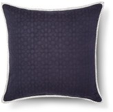 Threshold Oversized Tile Texture Throw Pillow