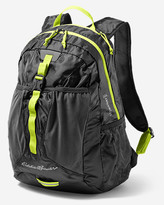 Eddie Bauer Stowaway 30L Packable Pack