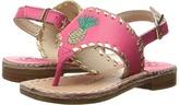Jack Rogers Little Miss Pineapple Women's Sandals
