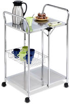 Honey-Can-Do Deluxe Folding Utility Cart