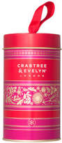Crabtree & Evelyn Gardeners and Rosewater Tin 2x25g Hand Therapy