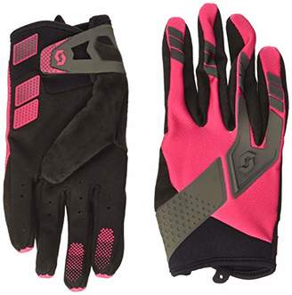 Scott 2647505838005 Cold Weather Gloves,X-Small