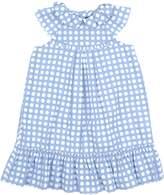 fe-fe Dresses - Item 34781674