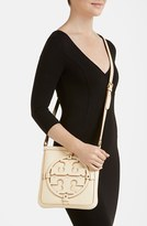 Tory Burch 'Holly' Crossbody Bag