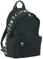 McQ Logo Backpack