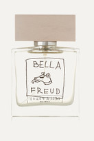 Bella Freud Signature Eau De Parfum - Amber Resin