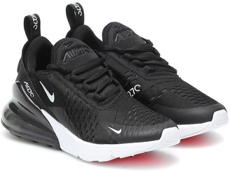 Nike Kids Air Max 270 sneakers