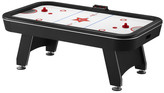 """GLD Products Viper Arctic Ice 48"""" Air Powered Hockey Table"""
